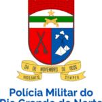 Concurso-PM-RN-735x400-150x150