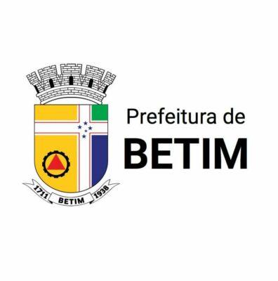 IMG-1-PREFEITURA-DE-BETIM