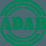 IMG-1-concurso-ADAB-150x150