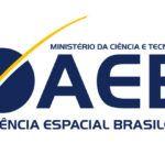 IMG-1-concurso-AEB-150x150