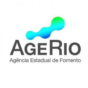 IMG-1-concurso-AGERIO