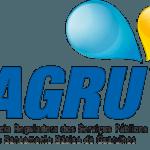 IMG-1-concurso-AGRU-150x150