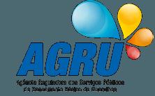 IMG-1-concurso-AGRU