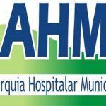 IMG-1-concurso-AHM-SP--150x150