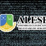 IMG-1-concurso-ALESE--150x150