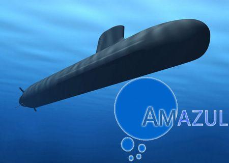IMG-1-concurso-AMAZUL