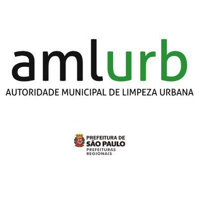 IMG-1-concurso-AMLURB