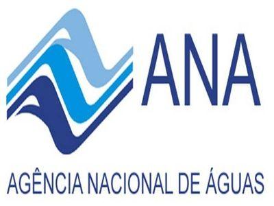 IMG-1-concurso-ANA