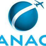 IMG-1-concurso-ANAC-150x150