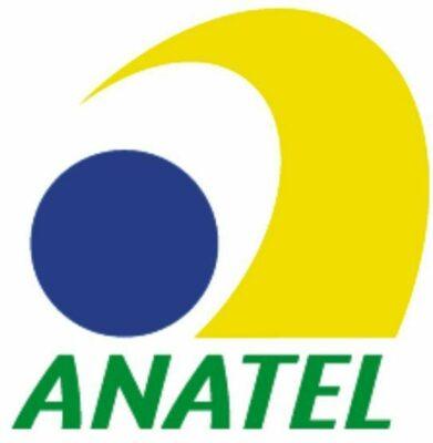 IMG-1-concurso-ANATEL