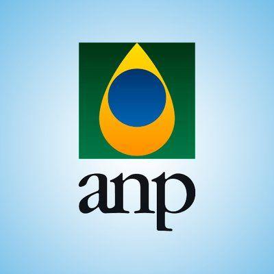 IMG-1-concurso-ANP