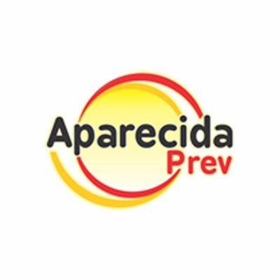 IMG-1-concurso-APARECIDAPREV-