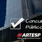 IMG-1-concurso-ARTESP-150x150