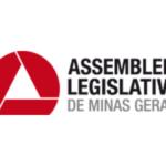 IMG-1-concurso-ASSEMBLEIA-LEGISLATIVA-MG--150x150
