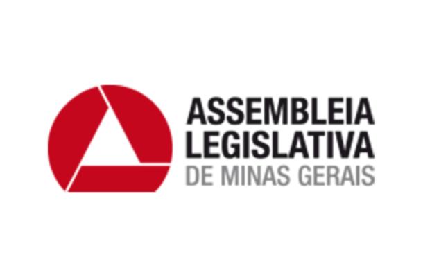 IMG-1-concurso-ASSEMBLEIA-LEGISLATIVA-MG-