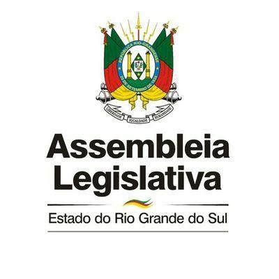 IMG-1-concurso-ASSEMBLEIA-LEGISLATIVA-RS-