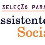 IMG-1-concurso-ASSISTENTE-SOCIAL--150x150