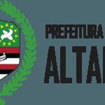 IMG-1-concurso-Altamira-1-150x150