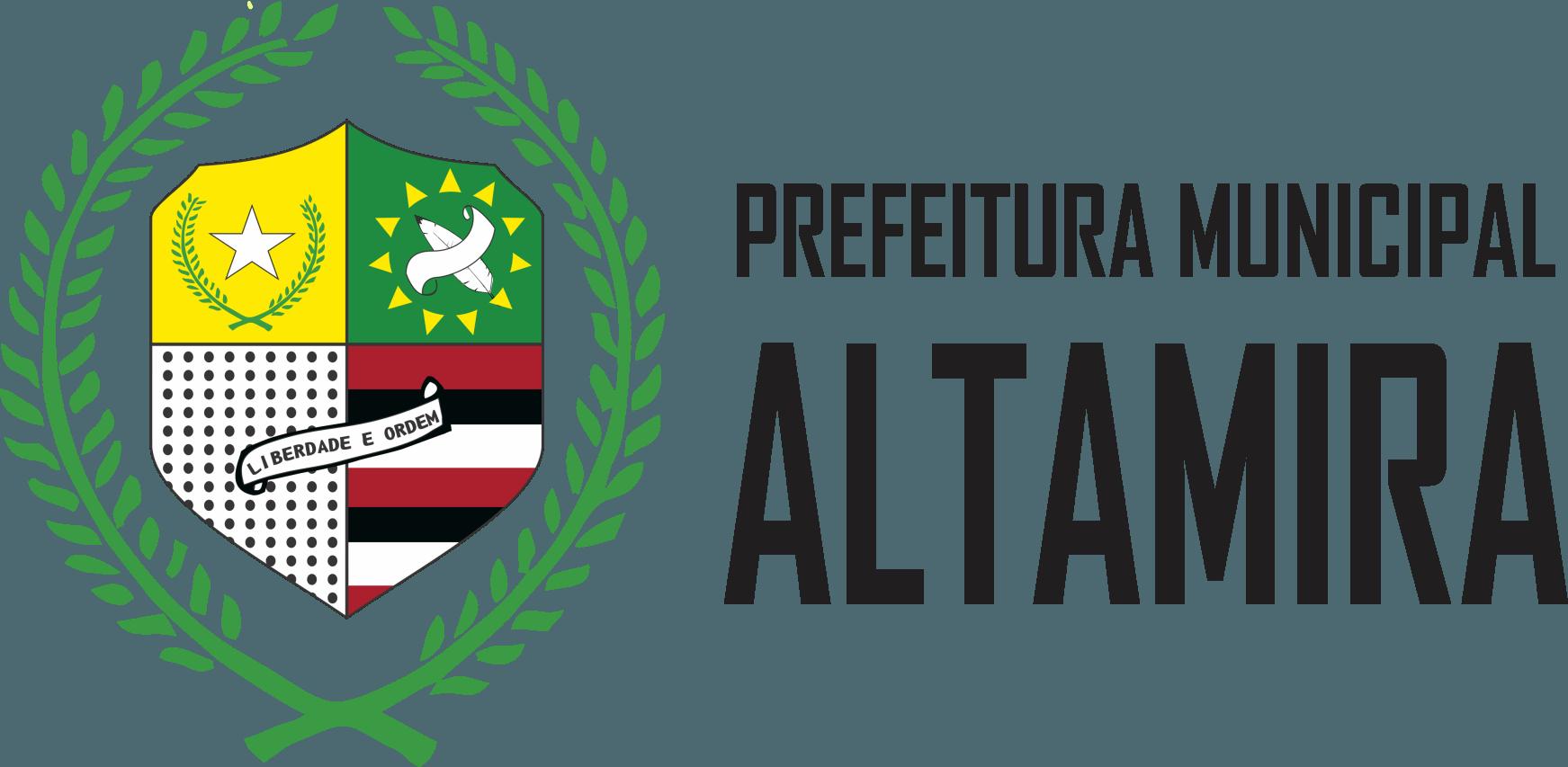 IMG-1-concurso-Altamira-1