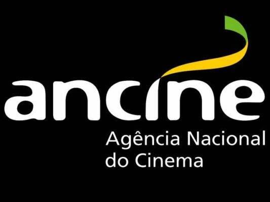 IMG-1-concurso-Ancine-