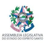 IMG-1-concurso-Assembleia-Legislativa-ES-150x150