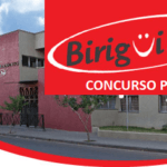 IMG-1-concurso-BIRIGUIPREV-150x150
