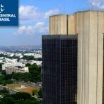 IMG-1-concurso-Banco-Central-do-Brasil-150x150