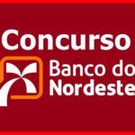 IMG-1-concurso-Banco-do-Nordeste-150x150
