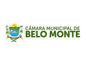 IMG-1-concurso-CÂMARA-DE-BELO-MONTE