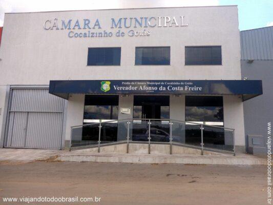IMG-1-concurso-CÂMARA-DE-COCALZINHO