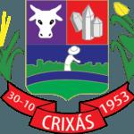IMG-1-concurso-CÂMARA-DE-CRIXÁS-150x150