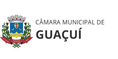 IMG-1-concurso-Câmara-Municipal-de-Guaçuí