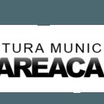 IMG-1-concurso-Câmara-de-Jacareacanga-150x150