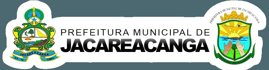 IMG-1-concurso-Câmara-de-Jacareacanga