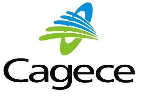 IMG-1-concurso-CAGECE-