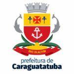 IMG-1-concurso-CARAGUATATUBA-150x150