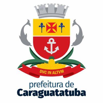IMG-1-concurso-CARAGUATATUBA