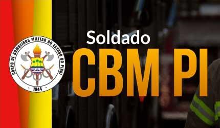 IMG-1-concurso-CBMEPI-