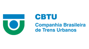 IMG-1-concurso-CBTU-