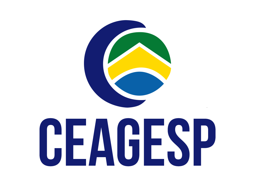 IMG-1-concurso-CEAGESP