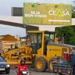 IMG-1-concurso-CEASA-150x150
