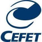 IMG-1-concurso-CEFET-150x150