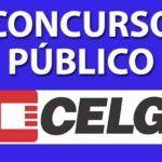 IMG-1-concurso-CELG-GT-150x150
