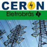 IMG-1-concurso-CERON-150x150