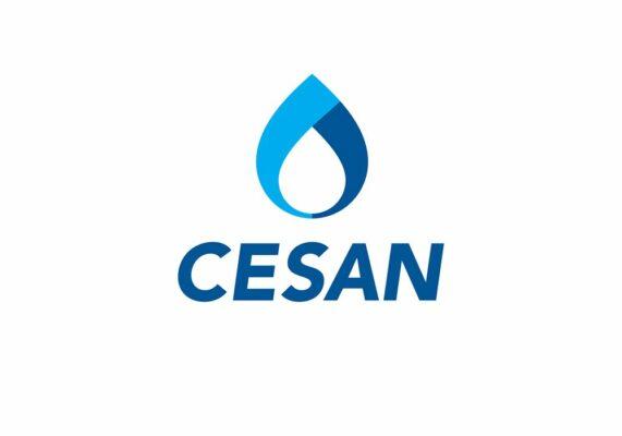 IMG-1-concurso-CESAN