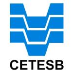 IMG-1-concurso-CETESB--150x150
