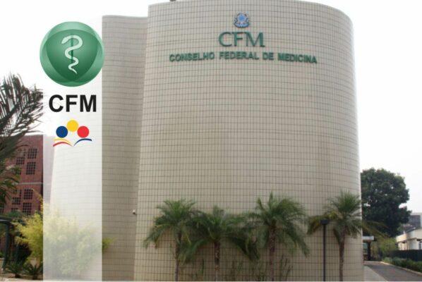 IMG-1-concurso-CFM