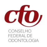IMG-1-concurso-CFO-150x150