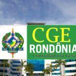 IMG-1-concurso-CGE-RO-150x150