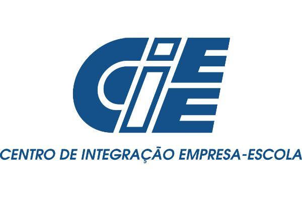 IMG-1-concurso-CIEE-Jovem-Aprendiz-1